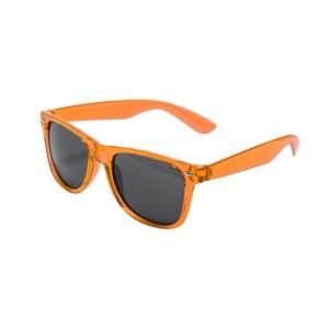 Olcsó Nap szemüveg árak 038052ee4d