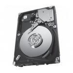 Seagate Savvio 15K.3 300GB merevlemez (ST9300653SS)