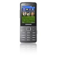 Samsung S5610 mobiltelefon