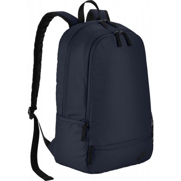 Nike Classic North Clear hátizsák b0b7ba4615