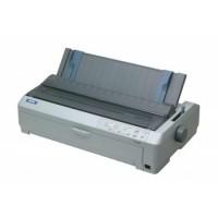 Epson FX-2190N nyomtató