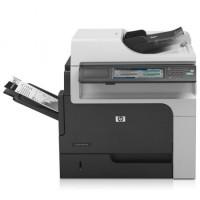 HP LaserJet Enterprise M4555h lézernyomtató