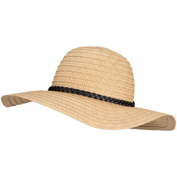 Waimea Summer Breeze női szalmakalap 7d0eca6081