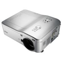 Vivitek D6510 projektor