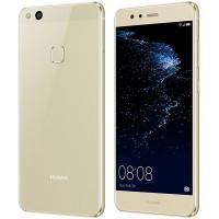 Huawei P10 Lite Dual Sim mobiltelefon (32GB)