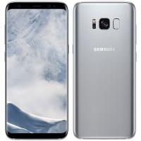 Samsung Galaxy S8 G950 mobiltelefon