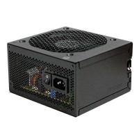 Antec Basiq Power VP350P 350W tápegység