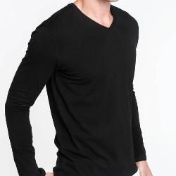 d685f11a6c Olcsó Férfi pólók árak, Férfi pólók árösszehasonlítás, eladó Férfi ...