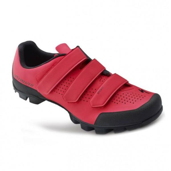 Olcsó Tépőzáras cipő árak, Tépőzáras cipő árösszehasonlítás
