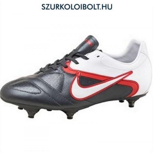 Nike CTR 360 Libretto II SG - Nike foci cipő bőr felsőrésszel (Cristiano  Ronaldo) (36.5) 7a513ad9c3