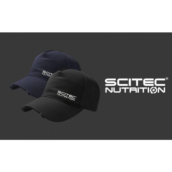 Scitec Baseball Sapka · » 2bd9123eac