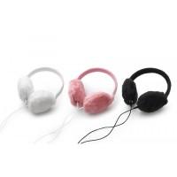 Lenco HP-120 fejhallgató