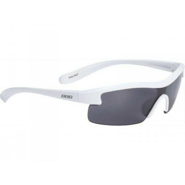 BBB BSG-54 Kids gyerek szemüveg 5407 fényes fehér keret ec122e3c3a