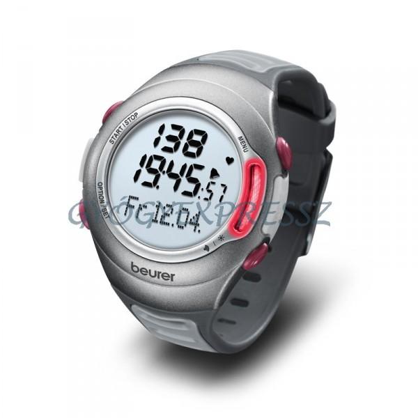 BEURER PM 70 Pulzusmérő óra 8c8b9aae37