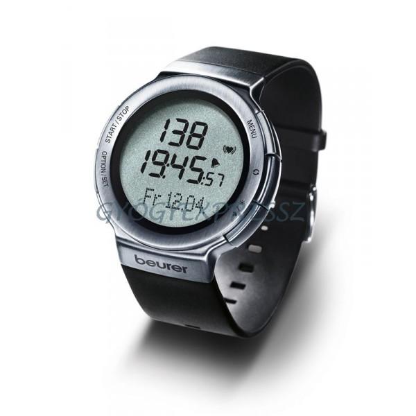BEURER PM 80 Profi Pulzusmérő óra d56a935dbd