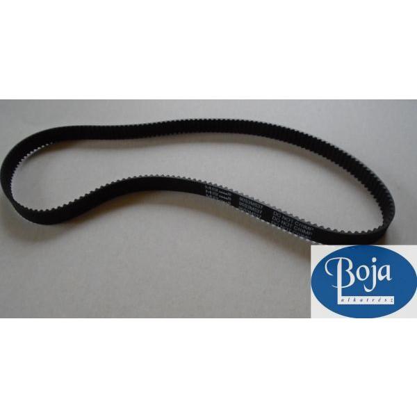 ETA0149, HAUSMEISTER kenyérsütő ékszíj 80S3M537 (537 mm)
