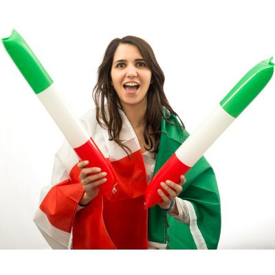 Olcsó Olasz zászló árak 1f5e5258a5