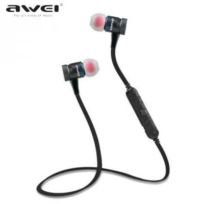 Awei A920BL GR AWEI BLUETOOTH fülhallgató SZTEREO (nyakba akasztható d60de16029