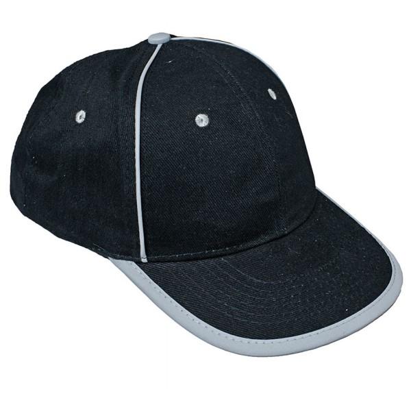Olcsó Munkavédelmi baseball sapka árak 226fe95da8