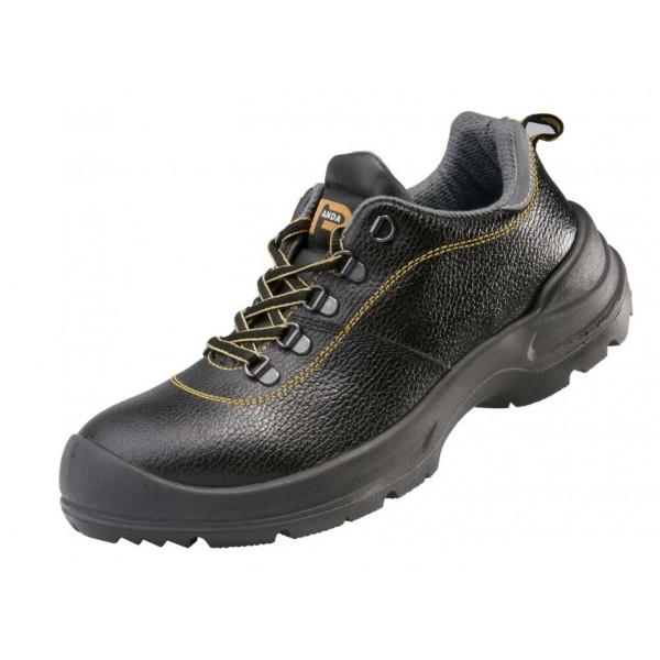 a645edbffa Olcsó Munkavédelmi cipő 43 árak, Munkavédelmi cipő 43 ...