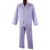 aaab018f77 PIER MORIS Pier Mori's E02165 férfi pamut pizsama | Olcso.hu