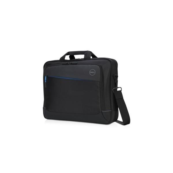 7a9340f61d24 Olcsó Dell laptoptáska árak, Dell laptoptáska árösszehasonlítás ...