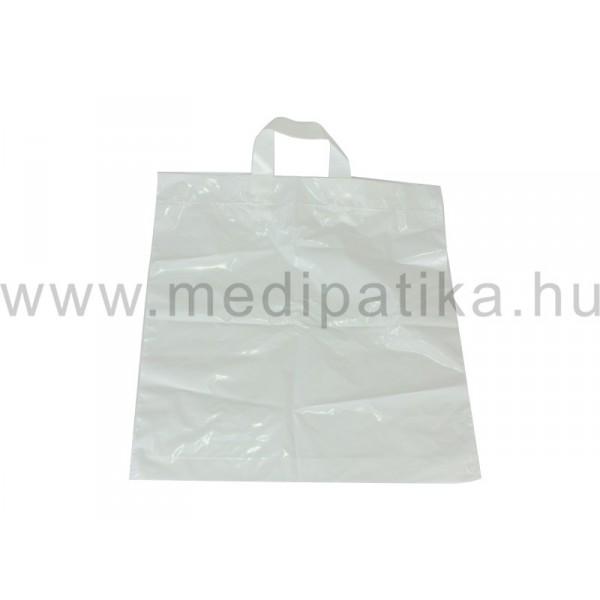 Olcsó Bevásárló táska árak 4b66c41728