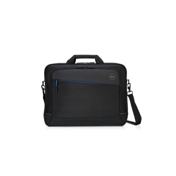 DELL NB táska Professional Briefcase 14