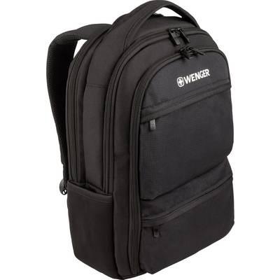 Olcsó Wenger táska árak b48ad07273