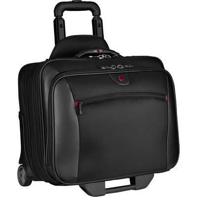Olcsó Wenger táska árak 84f0be1794