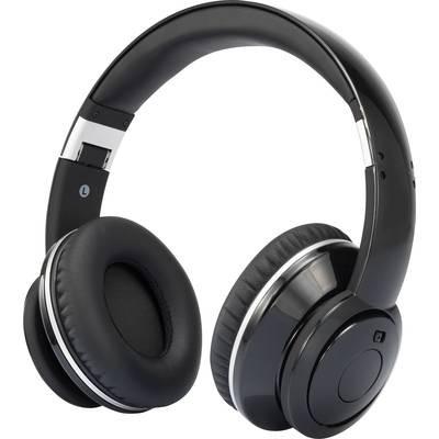 Úti fejhallgató és headset a6adf6d8df