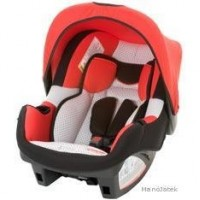 Fisher Price BeOne SP 0-13 kg