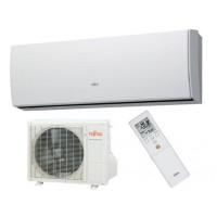Fujitsu ASYG09LUCA klíma
