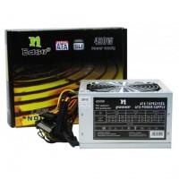 nBase N Power 450W tápegység