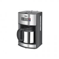 Unold 28465 Digital filteres kávéfőző
