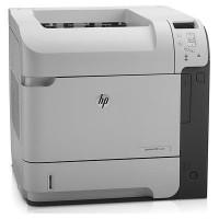 HP LaserJet Enterprise 600 M601n lézernyomtató (CE989A)