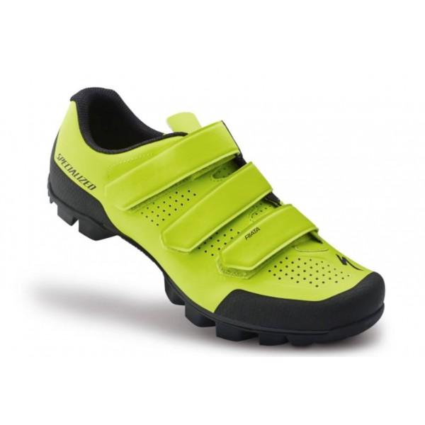 Olcsó Női sport cipő árak, Női sport cipő árösszehasonlítás