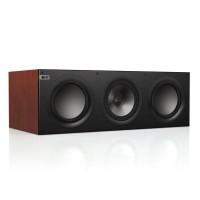 KEF Q600c center hangsugárzó