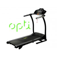 Opti L150 futópad