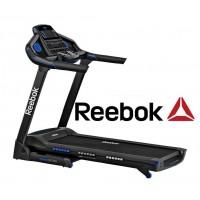 Reebok GT60 futópad