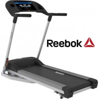 Reebok Edge 2.2 futópad