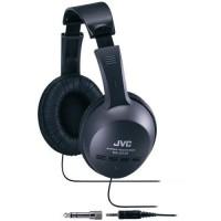JVC HA-G 101 fejhallgató