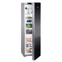 Liebherr CBNPgb 3956 Biofresh kombinált hűtőszekrény