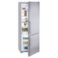 Liebherr CNes  5113 NoFrost kombinált hűtőszekrény 51130