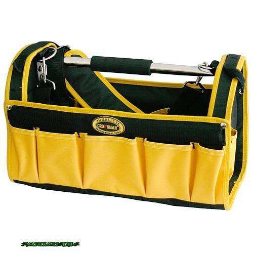 Strend Pro 212640 Szerszámos táska 41x20x26 cm · » 8f8ee61758