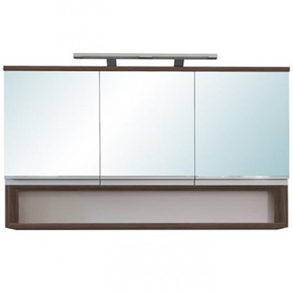 Leziter SOL 120 tükrös szekrény több színben 7b3de63f86