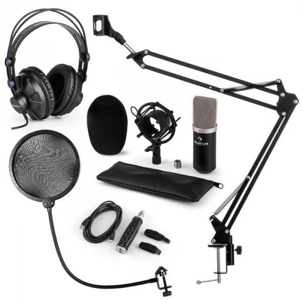 Olcsó Fülhallgató mikrofon árak 0ccbb108a2