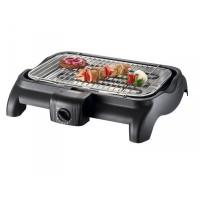 Severin PG 1511 asztali grillsütő