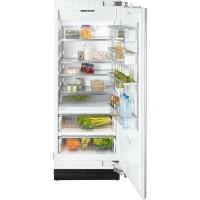 MIELE Beépíthető Hűtőszekrény K 1801 Vi