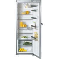 MIELE Szabadonálló Hűtőszekrény K 14820 SD ED